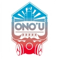 ONO'U – Festival international de Graffiti à Tahiti
