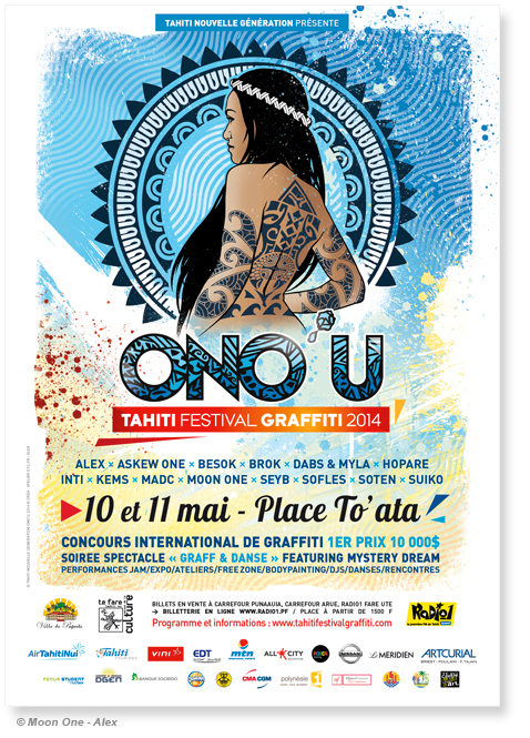 Affiche_Onoufestival